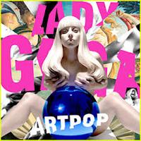 Lady Gaga_ARTPOP_2013_200x200
