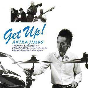 Akira-Jimbo---get-up