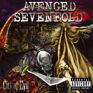 Avenged-Sevenfold---City-Of-Evil