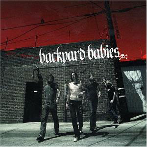 Backyard-Babies---Stockholm-Syndrome