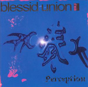 Blessed-Union-Of-Soul-Perception