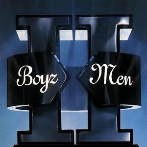 Boyz-2-Men---2