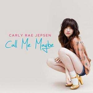Carly-Rae-Jepsen---Call-Me-Maybe