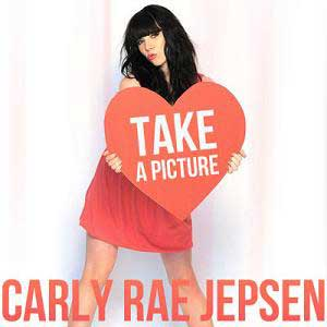 Carly-Rae-Jepsen---Take-a-Picture