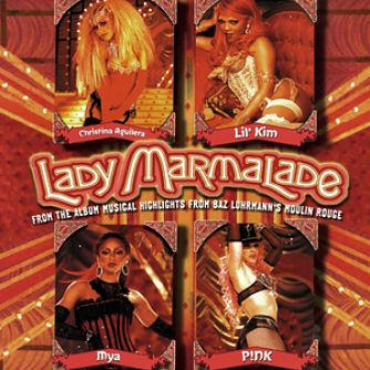 Christina Aguilera - Lady Marmalade_opt