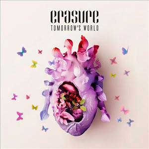 Erasure-Tomorrow's-World