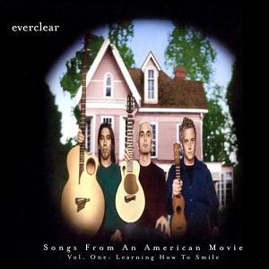 Everclear---Songs-from-an-American-Movie
