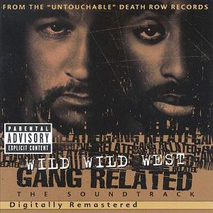Gang-Related-Soundtrack