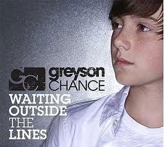 Greyson-Chance-