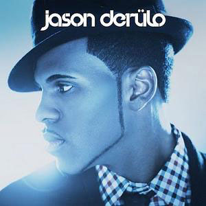 Jason+Derulo+JasonDerulo