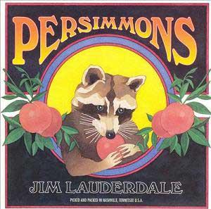 Jim-Lauderdale-Persimmons