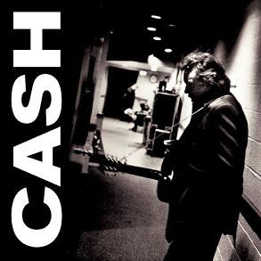 Johnny-Cash---Solitary-Man