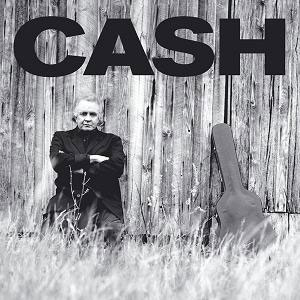 Johnny-Cash---Unchained