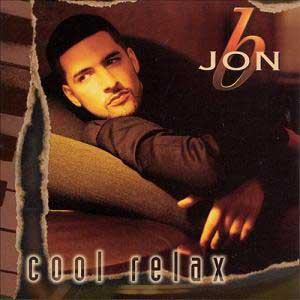 Jon-B-Cool-Relax