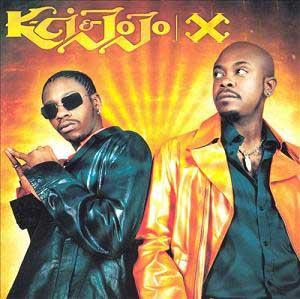K-ci-&-Jojo-X