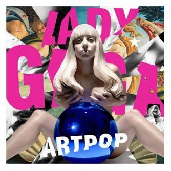 Lady Gaga - ARTPOP_opt