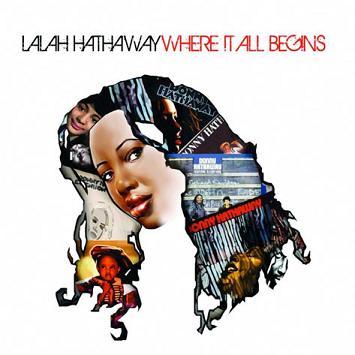 Lalah-hathaway-where-it-all-begins
