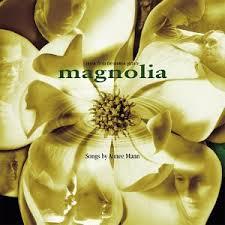 Magnolia Soundtrack New