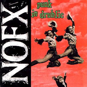 NOFX---Punk-In-Drublic