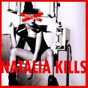 Natalia-Kills-Perfectionist