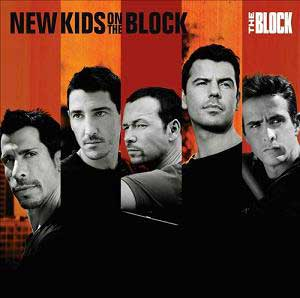 New-Kids-On-The-Block-The-Block