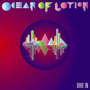Ocean-Of-Lotion---Dive-In
