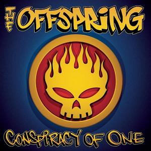 Offspring - Conspiracy of One