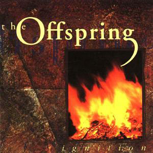Offspring-Ignition