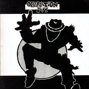 Operation-Ivy---Energy