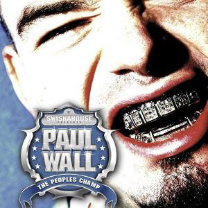 Paul-Wall---The-Peoples-Champ