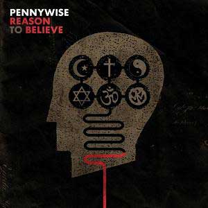 Pennywise---Reason-to-Believe