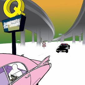 Quasimoto---The-Unseen