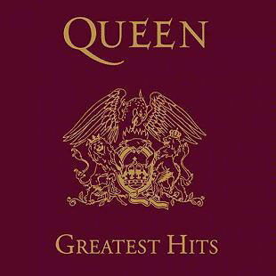 Queen---Greatest-Hits