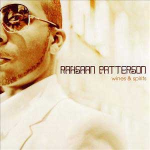 Rahsaan-Patterson-Wines-&-Spirits