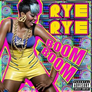 RyeRyeBoomBoom