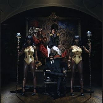 Santigold - Master Of My Make Believe_opt