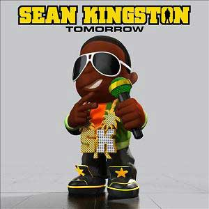 Sean-Kingston-Tomorrow