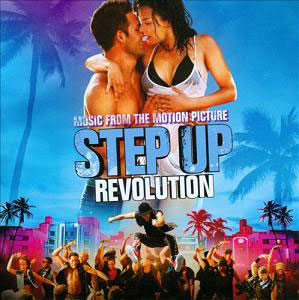 Step-Up-Revolution-Soundtrack