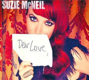 Suzie-McNeil-Dear-Love