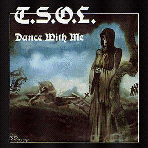 TSOL---Dance-With-Me