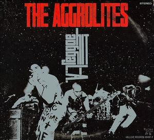 The Aggrolites Reggae Hit LA