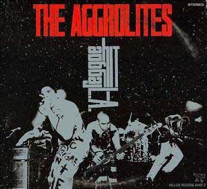 The-Aggrolites-Reggae-Hit-LA