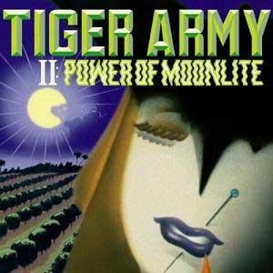 Tiger-Army---2