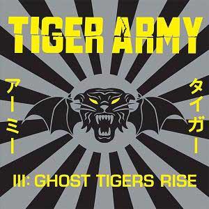 Tiger-Army---3