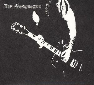 Tim-Armstrong-A-Poet's-Life