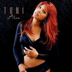 Toni-Braxton---Libra