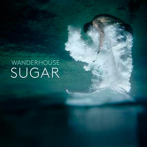 Wanderhouse-Sugar