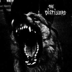 distillers---distillers