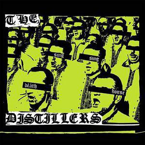 distillers---sing-sing-death-house