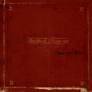 matchbook-romance---stories-and-alibis